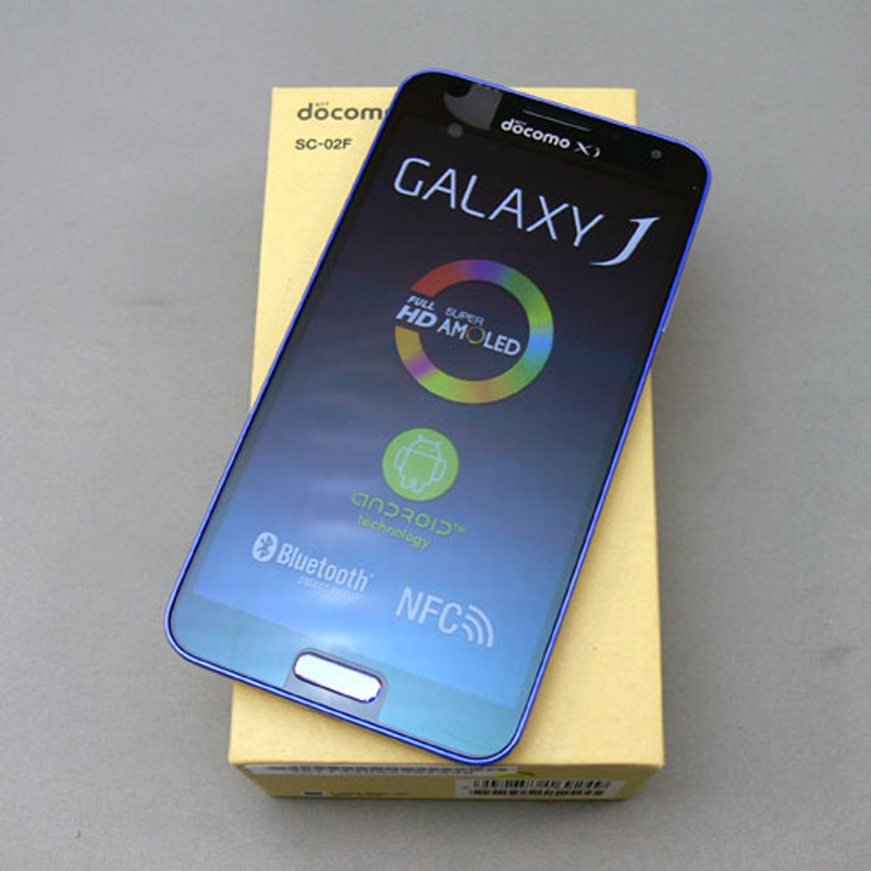Samsung Galaxy J8 - Full phone specifications